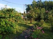 Продается дом, д.Никулино - Фото 4