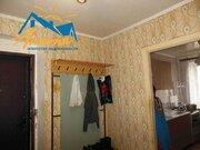 Двухкомнатная квартира в центре города Балабаново. - Фото 2