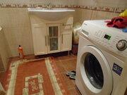 Продам квартиру в Селятино., Продажа квартир в Селятино, ID объекта - 323075197 - Фото 26