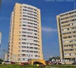 Квартира, ул. Дорожная, д.19, Купить квартиру в Екатеринбурге по недорогой цене, ID объекта - 326126253 - Фото 8