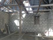 Новая дача рядомр. Ока, хвоя, 15 км от Рязани - Фото 2