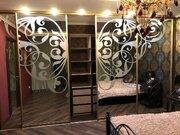 Сдаю в аренду 3-комнатную квартиру в Центре Краснодара с, Аренда квартир в Краснодаре, ID объекта - 333602033 - Фото 33