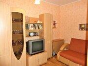Предлагаем купить 2-ю квартиру в Серпухове, ул. Швагирева д.8 - Фото 4