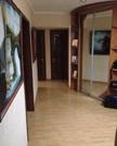 3 850 000 Руб., 3-к.кв - тельмана, 144, Купить квартиру в Энгельсе по недорогой цене, ID объекта - 322442513 - Фото 2