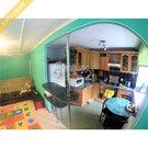 Пермь, Мира, 20, Купить квартиру в Перми по недорогой цене, ID объекта - 320649725 - Фото 5