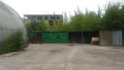 Продается участок 2.6 Га в собственности м. Ботанический сад, Промышленные земли в Москве, ID объекта - 201553313 - Фото 14