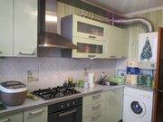 Отличная квартира в Волжском-2 - Фото 3