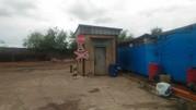 Продается участок 2.6 Га в собственности м. Ботанический сад, Промышленные земли в Москве, ID объекта - 201553313 - Фото 12