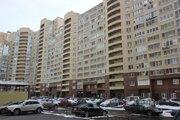 5-к кв. Санкт-Петербург Ленинский просп, 82к1 (141.2 м)