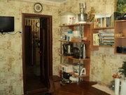 Продажа: 2-х комнатная квартира, Фрунзенский р-он, Костромское шоссе ., Купить квартиру в Ярославле по недорогой цене, ID объекта - 317818279 - Фото 3