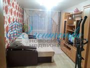 Продажа квартиры, Новосибирск, Ул. Саввы Кожевникова - Фото 3