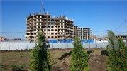 Продажа квартиры, Краснодар, Почтовое отделение улица - Фото 3