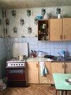 1-к кв. Саратовская область, Энгельс Минская ул, 30 (39.0 м) - Фото 1