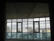 16 499 000 Руб., Квартира в ЖК европейского уровня, Купить квартиру в новостройке от застройщика в Краснодаре, ID объекта - 319578407 - Фото 9