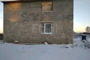 Продам 2-этажн. дом 175 кв.м. Московский тракт - Фото 2