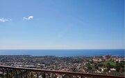 595 000 €, Шикарная 3-спальная Вилла с панорамным видом на море в районе Пафоса, Продажа домов и коттеджей Пафос, Кипр, ID объекта - 502671480 - Фото 21