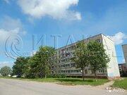 Продажа квартиры, Пикалево, Бокситогорский район, Ул. Металлургов