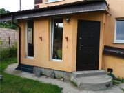 Дом в районе ул.Ломоносова, Продажа домов и коттеджей в Калининграде, ID объекта - 502781115 - Фото 5