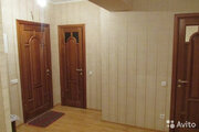 Продажа квартиры, Калуга, Ул. Кибальчича - Фото 3