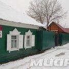 Продаюдом, Омск, улица 8-я Ремесленная, 58