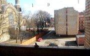 Продажа квартиры, Улица Кришьяня Барона, Купить квартиру Рига, Латвия по недорогой цене, ID объекта - 317325752 - Фото 5