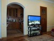 Продается: два дома на одном участке 2,13 сот., Продажа домов и коттеджей в Ставрополе, ID объекта - 502611854 - Фото 12