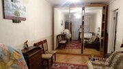Продажа квартиры, Махачкала, Ул. Гагарина - Фото 1