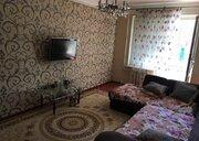 Продается квартира г.Махачкала, ул. Ирчи Казака
