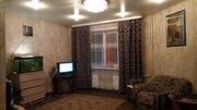 Продажа квартиры, Кемерово, Ул. Стадионная - Фото 1