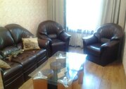 Продажа квартиры в Ялте по улице Халтурина 2 комнаты.