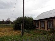 Продажа дома в Карагайском бору - Фото 3