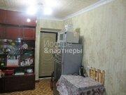 Северная ул 15 А, Купить комнату в квартире Владимира недорого, ID объекта - 700770115 - Фото 3
