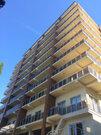 Продажа квартиры, Сочи, Черноморская улица