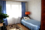 Продаю 2-ком. квартиру в Московской области - Фото 3
