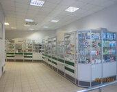 Продажа торгового помещения, Выборг, Выборгский район, Ул. Батарейная - Фото 3