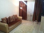 Продается однокомнатная квартира в п.Пригородный - Фото 1