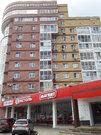 Подземный паркинг на Московском проспекте - Фото 1