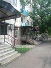 Продажа квартиры, Краснодар, Им Тургенева улица