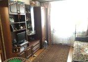 Продажа квартиры, Псков, Ул. Народная, Купить квартиру в Пскове по недорогой цене, ID объекта - 321001095 - Фото 10