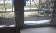 1 650 000 Руб., Продажа квартиры, Чита, Ул. Ватутина, Купить квартиру в Чите по недорогой цене, ID объекта - 331009531 - Фото 6