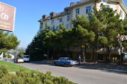 2-к квартира, с видом на море 53.6 м2, 2/5 эт, Крым, Ялта