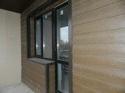 Купить 1 комнатную квартиру в Егорьевске Лесной 4