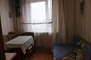 1 870 000 Руб., Продам 1-комнатную квартиру на ул. Интернациональная, Купить квартиру в Калининграде по недорогой цене, ID объекта - 326180470 - Фото 7