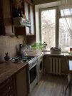 Продажа квартиры, м. Тимирязевская, Ул. Ивановская - Фото 3