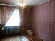 Продажа 1-комнатной квартиры. ул. Папина. Липецк. - Фото 2