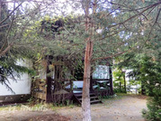 Дом-шале 138 м в Бекасово, Купить дом Бекасово, Наро-Фоминский район, ID объекта - 504389473 - Фото 10