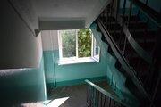 Продам двухкомнатную квартиру, ул. Калараша, 23 - Фото 2