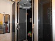 2 250 000 Руб., Продаю 2-х комнатную в Ясной поляне, Купить квартиру Троицкое, Омская область по недорогой цене, ID объекта - 322848878 - Фото 6