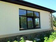 Предлагаем купить Новый дом в Анапе - Фото 4