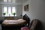 4х комнатная квартира, Купить квартиру в Сыктывкаре по недорогой цене, ID объекта - 324969950 - Фото 5
